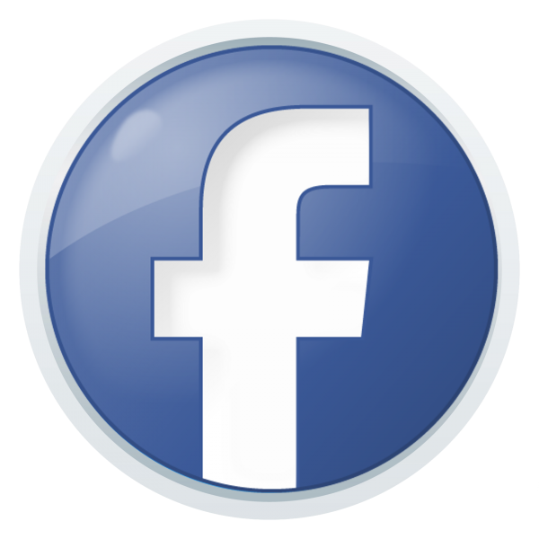 Facebook Comité des fêtes de Villedubert